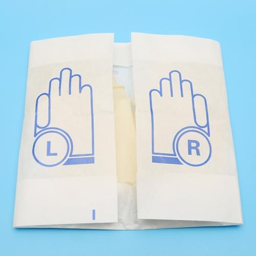 济南医用手套